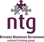 NTG training courses